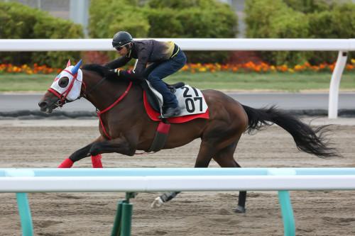 (C)Nikkan Sports