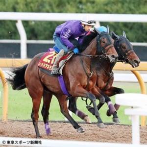 (C) 2009 TOKYO-SPORTS