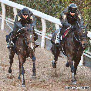 (C) 2009 TOKYO-SPORTS,